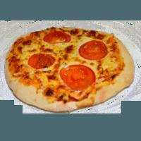 30 Tomaten, Käse, Mozarella, frische Tomaten